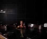 om-ditt-spa-4